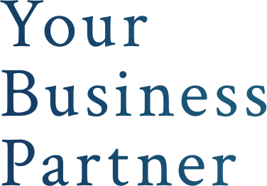 Your Business Partner